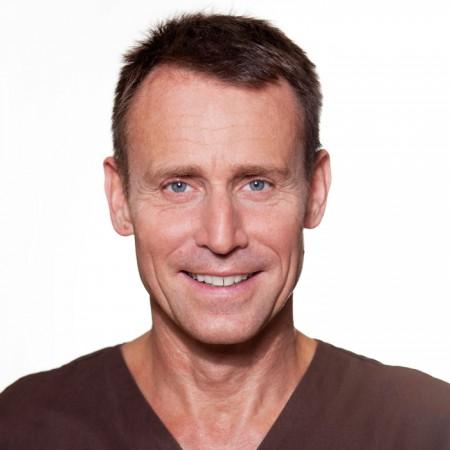 dr-gerald-schillig