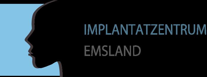 Implantatzentrum Emsland Gemeinschaftspraxis für MKG-Chirurgie