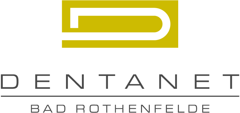 DENTANET – Bad Rothenfelde