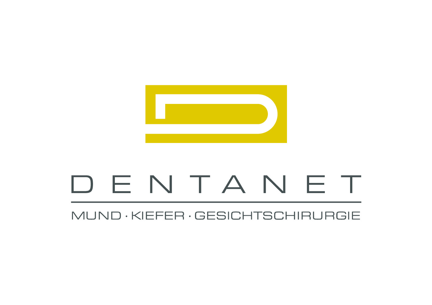 DENTANET – Praxis für Mund-, Kiefer- und Gesichtschirurgie Bad Laer
