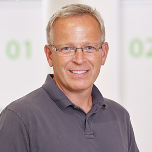 Petersen,Olaf