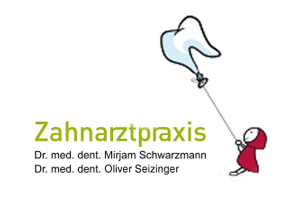 Zahnarztpraxis Schwarzmann & Seizinger