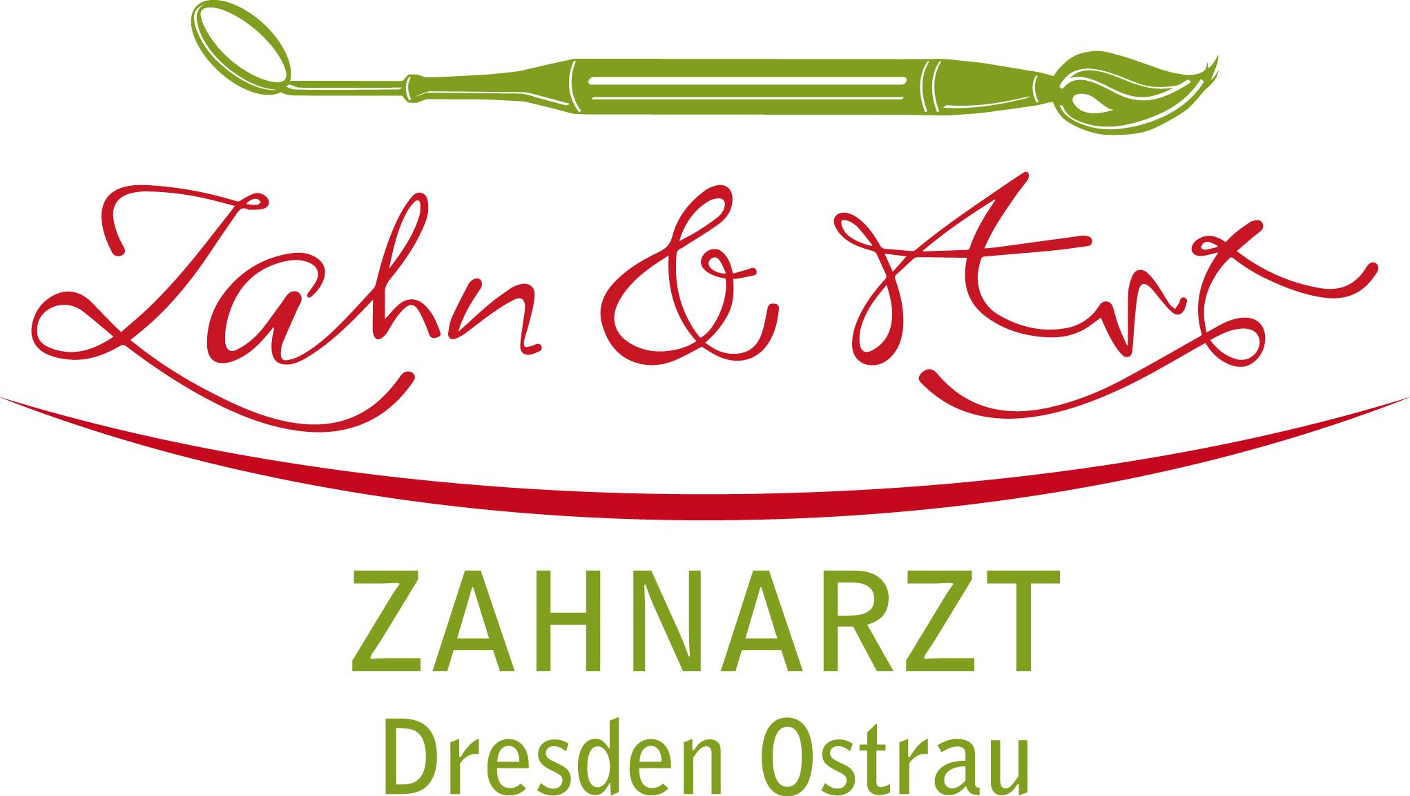 Zahn &#038; Art Zahnarzt Dresden<sup>®</sup>
