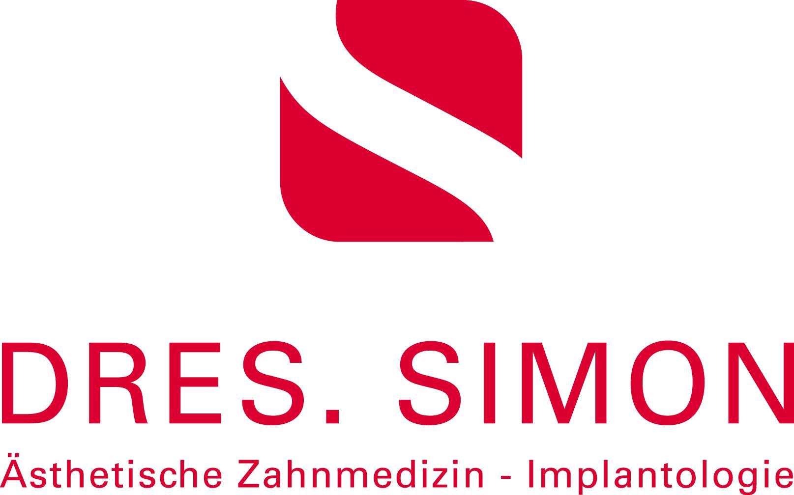 Zahnarztpraxis Dres. Simon