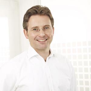 Norbert Enkling
