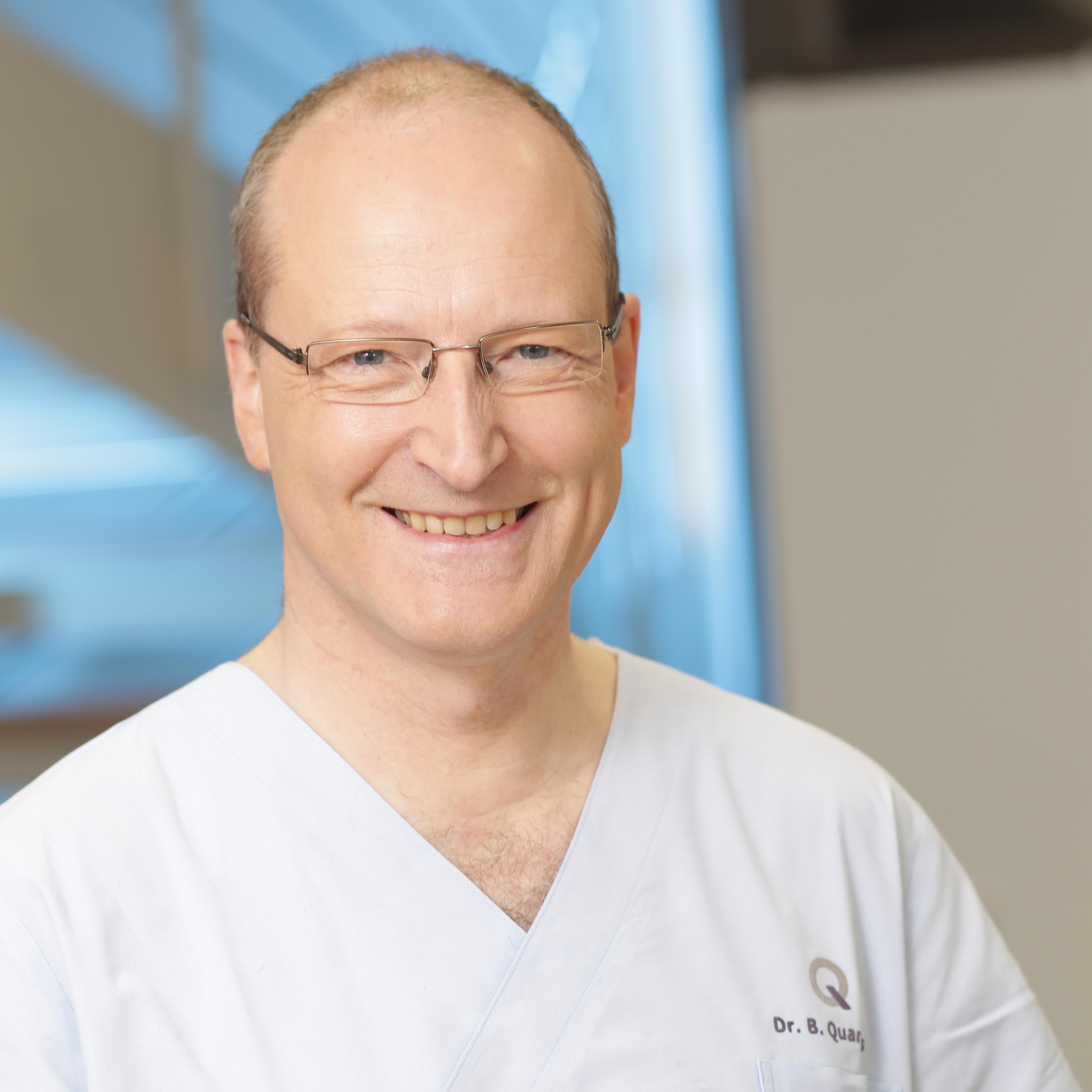 Bernd Quantius