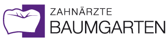 Zahnarztpraxis Zahnärzte Baumgarten