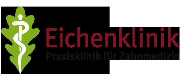 Eichenklinik – Praxisklinik für Zahnmedizin & Implantologie