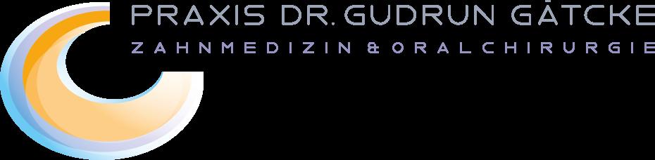 Praxis Dr. Gudrun Gätcke