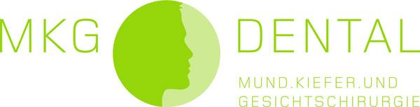 MKG Dental – Hallfeldt und Kollegen
