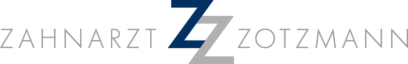 Zahnarztpraxis Zotzmann