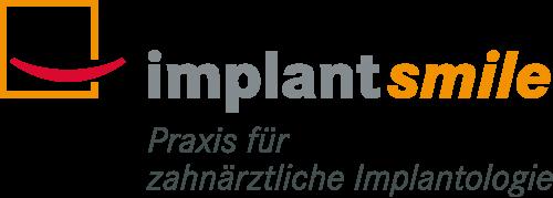 implantsmile –Praxis für zahnärztliche Implantologie
